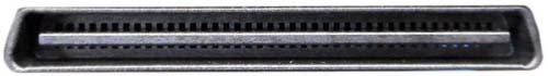 SCSI 80 pin connector