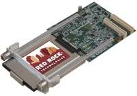 PMC 1.8 inch removable drive module