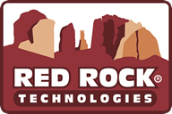 Red Rock Technologies - Innovative Disk Storage Solutions